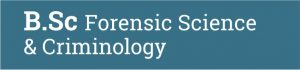 b.sc forensic science and criminology