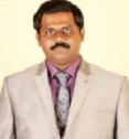 Dr.K.Binith Muthukrishnan