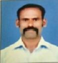 Dr.P.Thangaraj