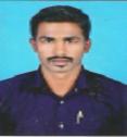 Mr.I.Nagarajan