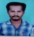 Mr.S.Marimuthu