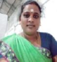 Ms.A.Vijayalakshmi