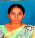 Ms.B.Nazeema Banu