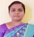 Ms.D.Ponnalagu