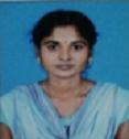 Ms.M.Saradha