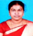 Ms.P.Divya