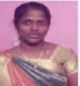 Ms.S.Saranya