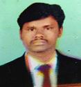 prof.p.muthu