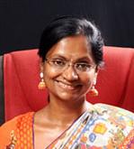 Mrs. K Maragathamani